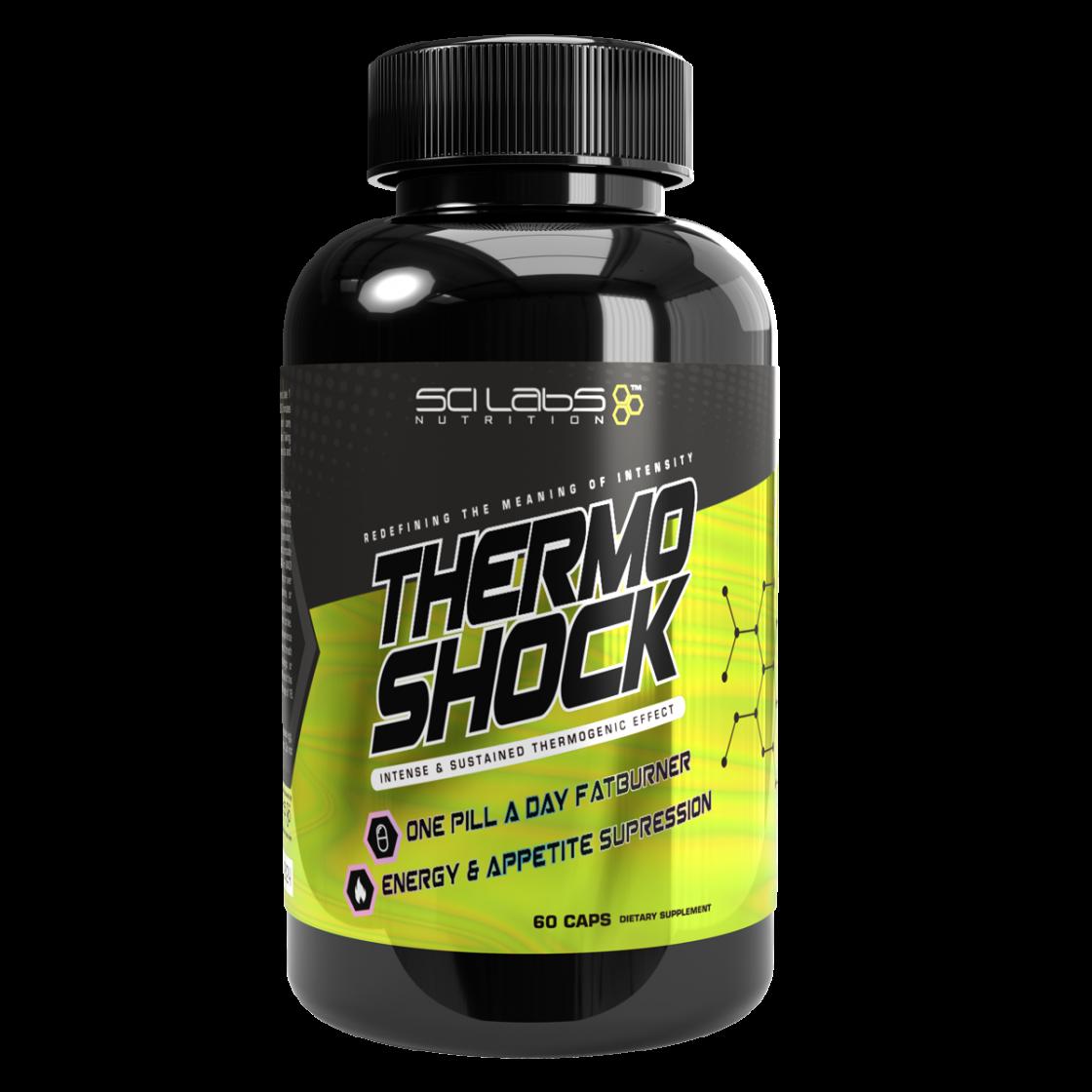 thermo shock fat burner recenzii