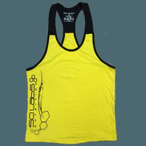 tank-yellow