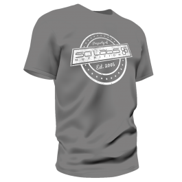 vista-frontal-camiseta-vintage-property-of